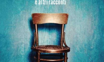 Nino Cornaglia, cover del libro